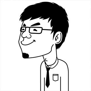 制作パートナー砂川さん